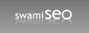 swamiseo